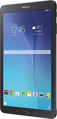 Best Saving for o2 Samsung Galaxy Tab E 9.6 3G black Special