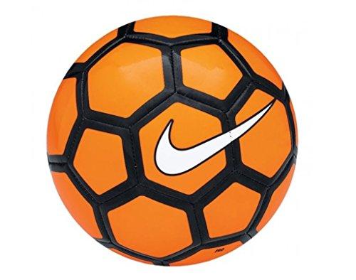 Balón futbol - PRO