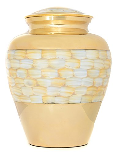 urne-fur-asche-messing-urne-erwachsene-funeral-memorial-begrabnis-urne-gross-perlmutt-und-gold-neu-a