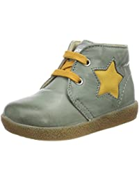 Falcotto 1201224101, Sneaker Bimbo 0-24