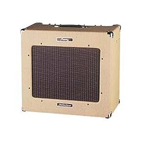 PEAVEY DELTA BLUES 115 Ampli et effet Ampli guitare électrique Combo guitare