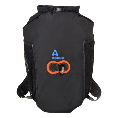 aquapac-789-wet-and-dry-waterproof-backpack-black-60-x-45-x-30-cm