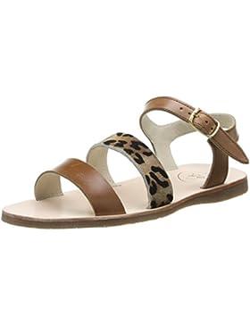JONAK Baia - Zapatos Niñas