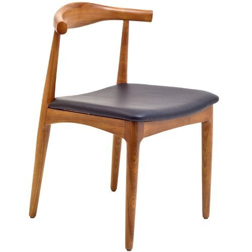 lexmod-hans-wegner-style-elbow-dining-side-chair-with-faux-leather-seat-by-lexington-modern