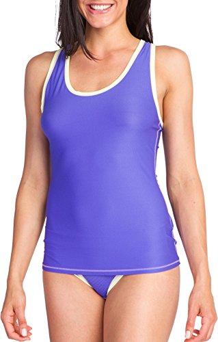 exofficio-femme-w-gng-sport-mesh-reservoir-unterhemd-s-bleu-iris