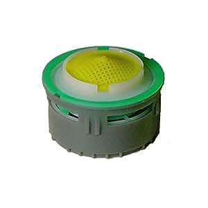 EcoGam ECAR5 Cartouche aérateur régulateur 5 L