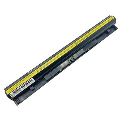 14.4V 2200mAh Laptop Batería L12L4E01L12S4E01L12L4A02L12M4A02L12M4E01L12S4A02para Lenovo G400s G410s G500s G510s G40G50Z40–70Z50Z710