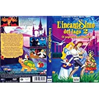 L'INCANTESIMO DEL LAGO 2