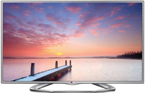 LG 42LA6130 42 LED TV (Black)