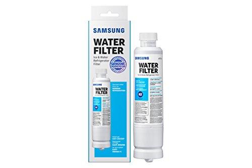 Samsung DA29-00020B Wasserfilter für Kühlschränk