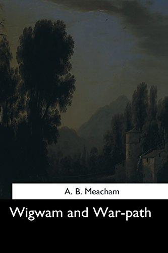 wigwam-and-war-path