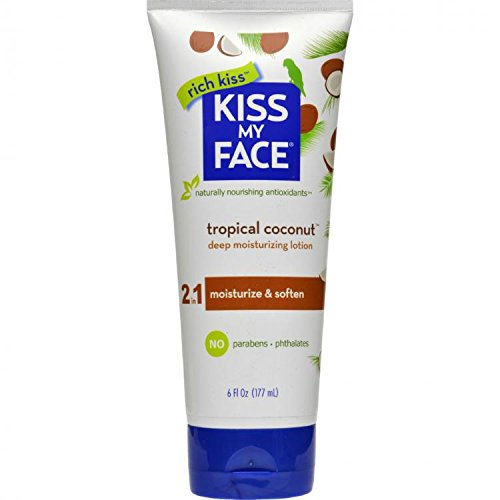 kiss-my-face-natural-moisturizer-with-coconut-oil-body-lotion-6-ounce-by-kiss-my-face