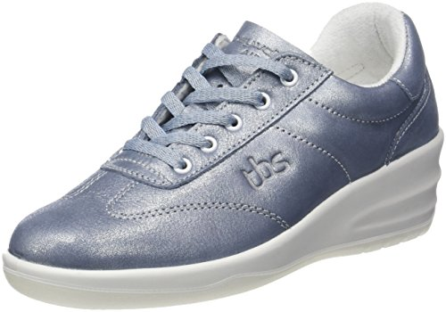 TBS Dandys, Chaussures Multisport Indoor Femme