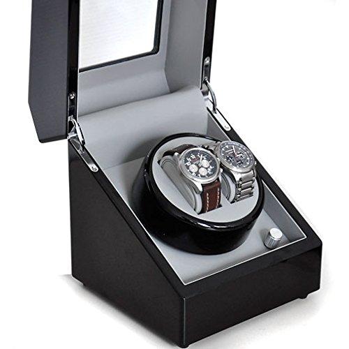 klarstein-coffret-watch-winder-remontoir-pour-2-montres-automatiques-moteur-silencieux-finition-de-q