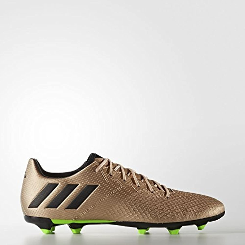 adidas Messi 16.3 Fg Ba9838 Sneaker