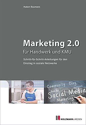 Handwerk Handbuch Bestseller