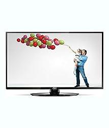 AOC LE40V50M6 61 40 Inches HD Ready LED TV