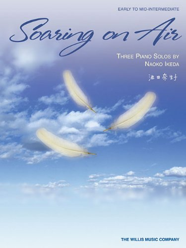 Soaring on Air: Early to Mid-Intermediate