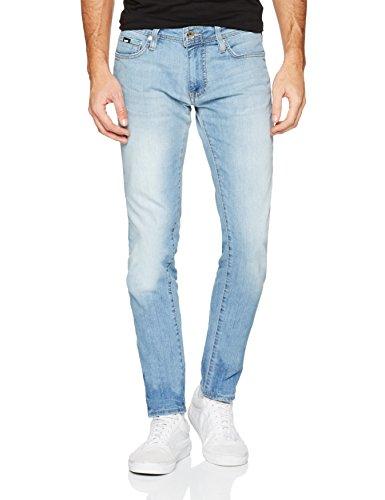 Gas jeans der beste Preis Amazon in SaveMoney.es ba234afff94