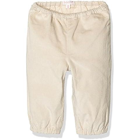 Gocco Largo Primera Puesta, Pantalones para Bebés