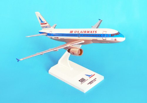 skymarks-skr293-us-airways-piedmont-tail-airbus-a319-1150-clip-together-model