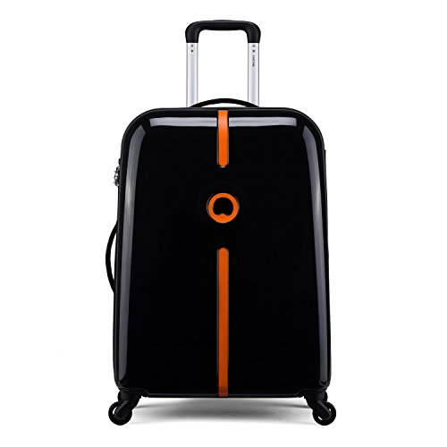 delsey-trolley-mediano-4-ruedas-67cm-flaneur-custo-negro