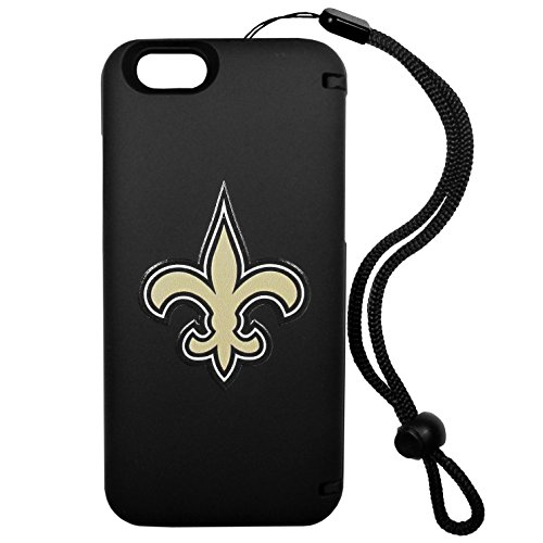 siskiyou-the-ultimate-game-day-case-for-iphone-6-plus-6s-plus-retail-packaging-new-orleans-saints