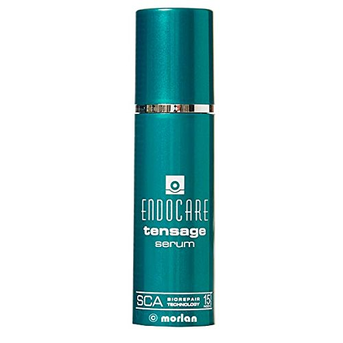 endocare-tensage-serum-30ml
