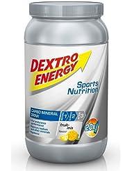 Dextro Energy IsoFast Dose Fruit Mix, 1er Pack (1 x 1120g)