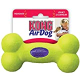 Kong Air Kong Jouet Os pour Chien Taille M