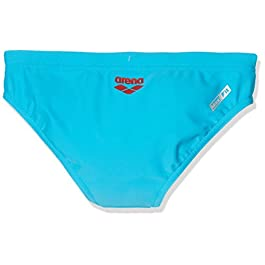 arena B Beck Jr Brief, Costume Bambino