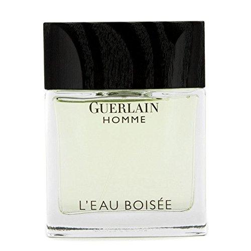 guerlain-guerlain-homme-leau-boisee-edt-vaporizador-80-ml