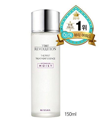 missha-time-revolution-the-first-treatment-essence-150ml-misc