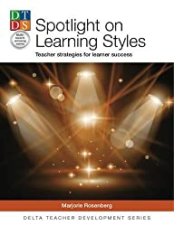Spotlight on Learning Styles (Delta Teacher Development)
