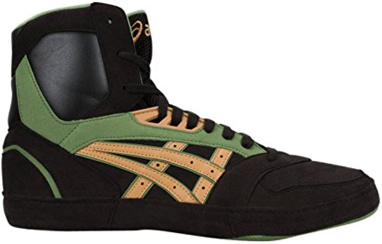 Asics Unisex Erwachsene Internationale Lyte Schuhe  Billig und erschwinglich Im Verkauf
