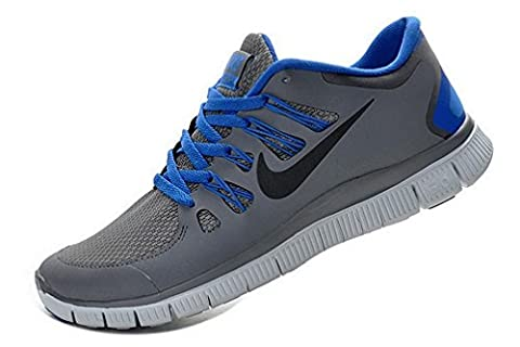 Nike Free run 5.0 Basic mens (USA 9.5) (UK 8.5) (EU 43)