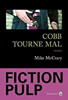 Cobb tourne mal © Amazon