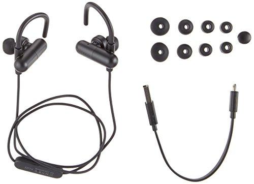 Mpow Bluetooth 4.1In-Ear Auriculares estéreo de Running con CVC 6.0Reducción de Ruido