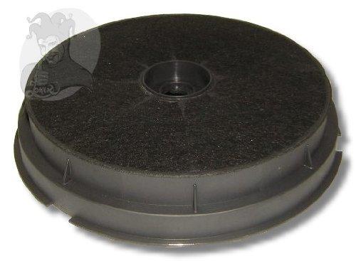 Carbón activo filt ER filtro de carbón filtro de carbono para dunstabzu...