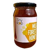 Tiny Drop Wild Forest Honey