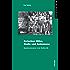 Zwischen Hitler, Stalin und Antonescu: Rumäniendeutsche in der Waffen-SS (Studia Transylvanica 34)