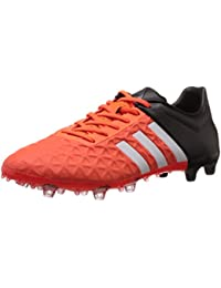 get cheap 4aa8b e4c9d adidas Ace 15.2 Firm Artificial Ground, Botas de fútbol para Hombre
