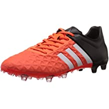 adidas Ace 15.2 Firm Artificial Ground 9187f74e1d0c1