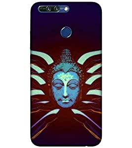 Huawei Honor 8 Pro Designer Back cover/ Printed Back Cover/ 3d phone Case For Huawei Honor 8 Pro/ Back Cover/Cases and Cover -action