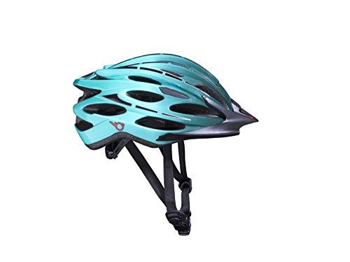 K2 Damen Helm Vo2 Max