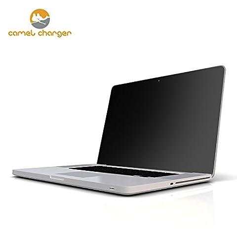 Protection Mac Book Pro 13 - Filtre de confidentialité pour MacBook Pro 13,