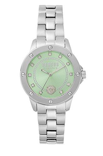 Reloj Versus by Versace para Mujer S28010017