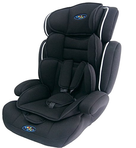 bebe-style-convertiblle-1-2-3-combination-car-seat-and-booster-seat-black