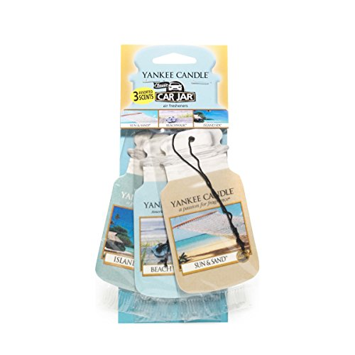 yankee-candle-beach-vacation-car-freshener-jar-variety-pack-multi-colour-pack-of-3