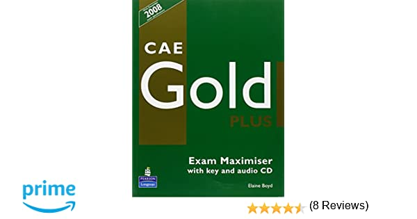 Cae gold plus exam maximiser pdf download | thejaworsemb.